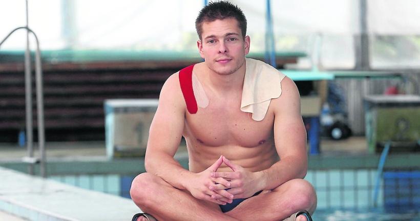 Andrzej Rzeszutek1