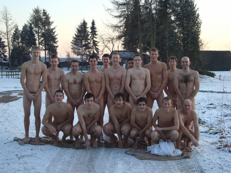 gay-winter-camp-porn-crew-actors-naked-hunk-group-photo-snow-road-outdoor-tenn-boys-twink-guys-daddy