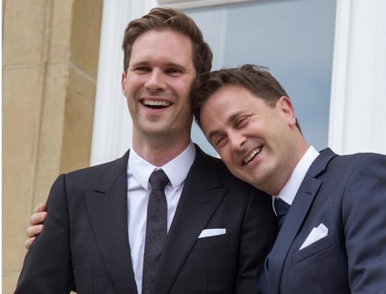 xavier-bettel-and-his-gay-partner