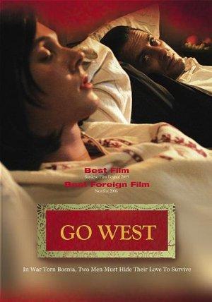 go_west_filmposter