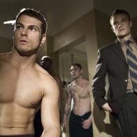 LGBT филмите които всеки един от нас трябва да види