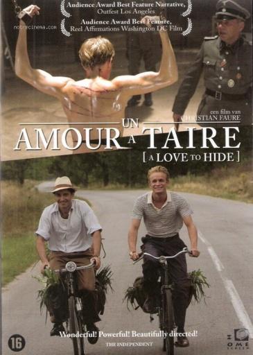 un-amour-a-taire-affiche_102517_29836