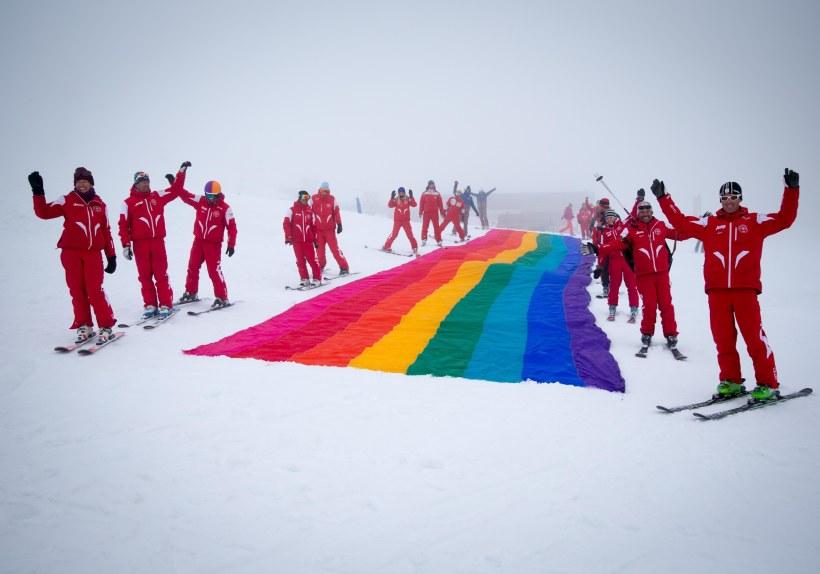 snow-pride