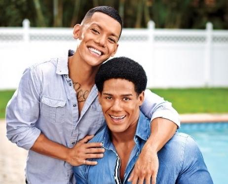 wwe-champ-darren-young-and-his-boyfriend-7e5e8f3d-l