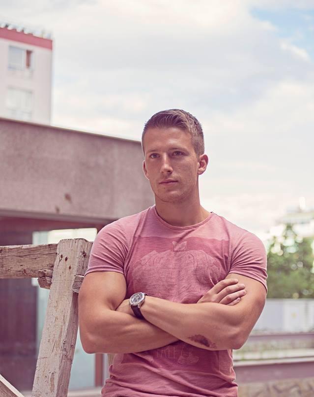 Antoan Elenkov13