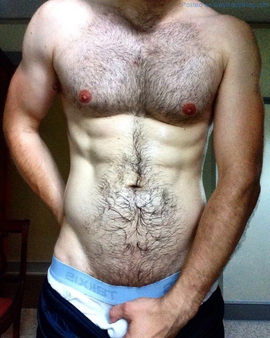 An-Anonymous-Hairy-And-Hung-Uncut-Hunk-2