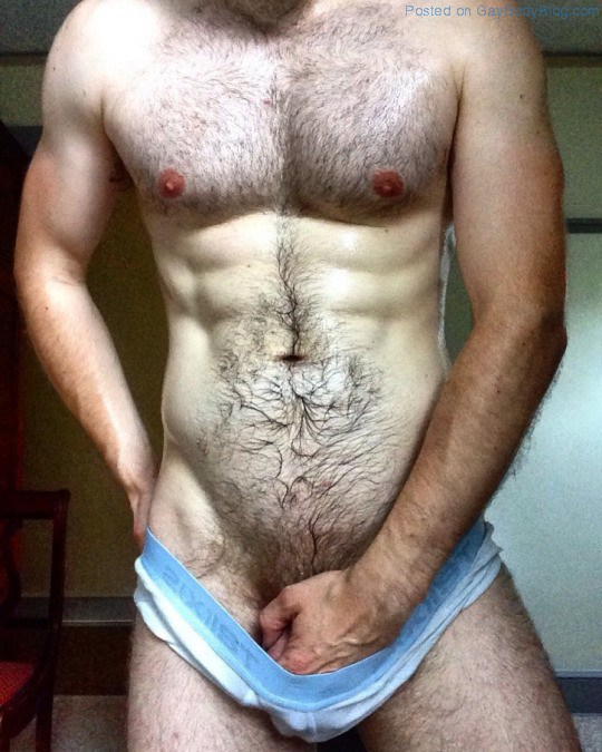 An-Anonymous-Hairy-And-Hung-Uncut-Hunk-4