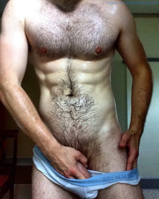 An-Anonymous-Hairy-And-Hung-Uncut-Hunk-5