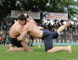 greek-wrestlers-by-jim-mavro-006