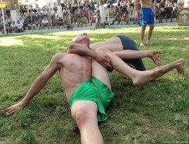 greek-wrestlers-by-jim-mavro-008