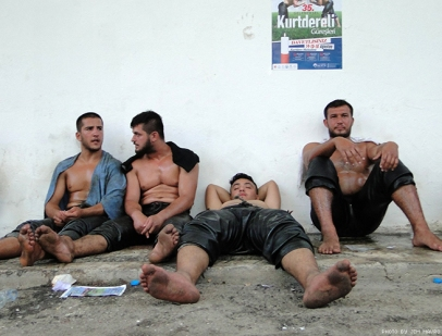 greek-wrestlers-by-jim-mavro-013