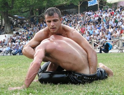 greek-wrestlers-by-jim-mavro-018