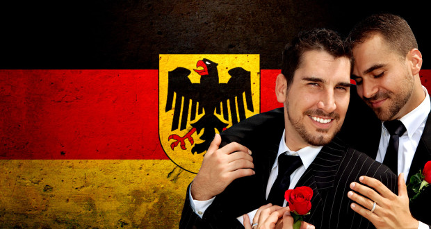 gay-marriage-germany-620x330
