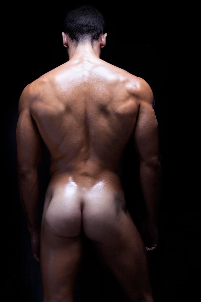 Spanish-model-Lolo-Mari-nude-by-Joan-Crisol-5