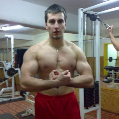 Yanislav Veselinov Valkov12