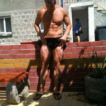 Yanislav Veselinov Valkov4