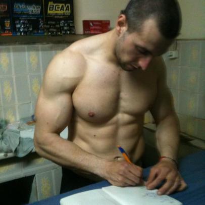 Yanislav Veselinov Valkov59
