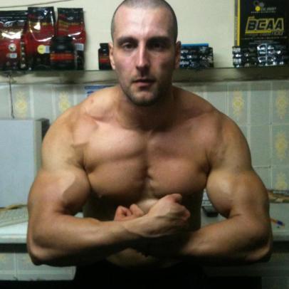 Yanislav Veselinov Valkov65