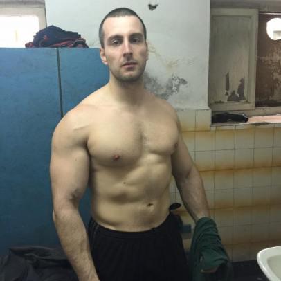 Yanislav Veselinov Valkov9