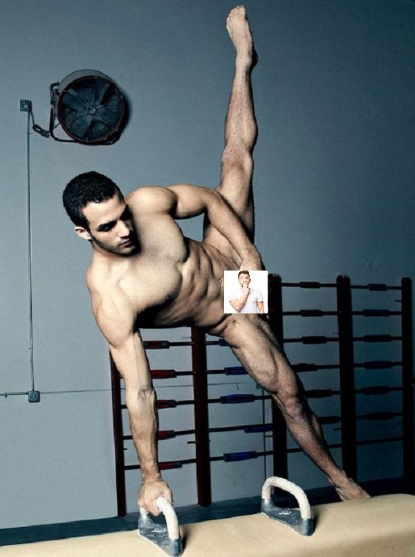 (_NakedGymnast1