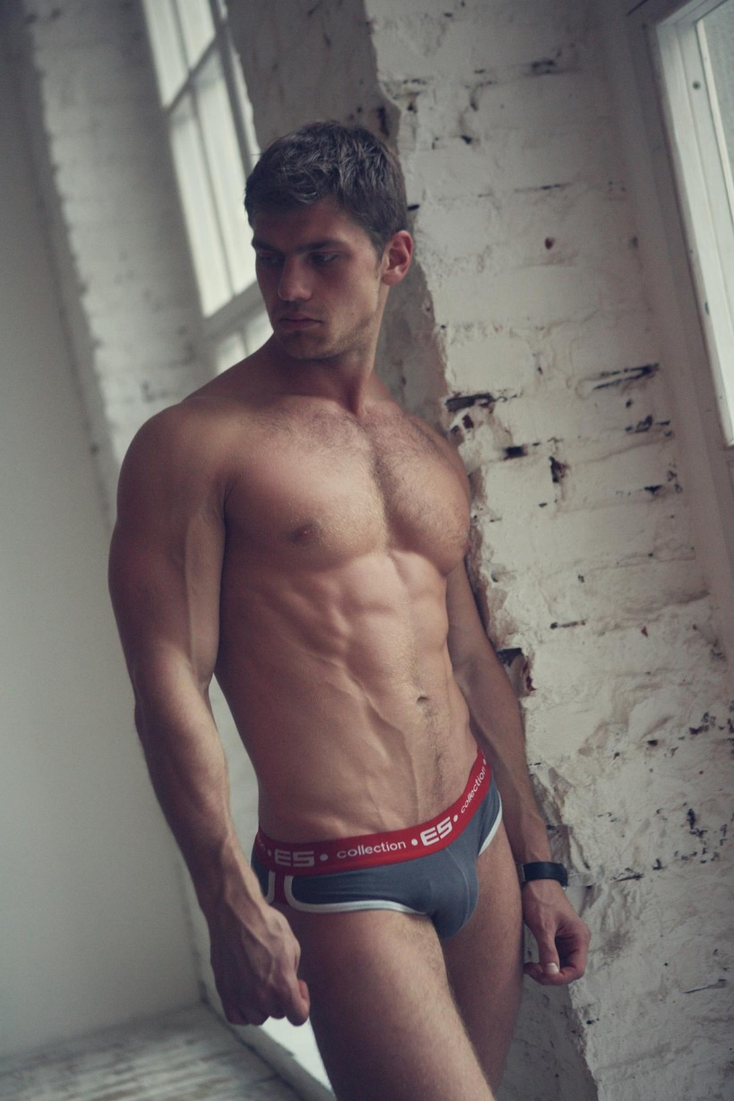 Beautiful-Sexy-Handsome-Man-of-the-Day-160930-06a