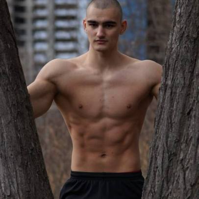 BiserVelislavov25