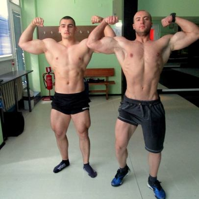 BiserVelislavov27