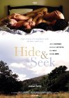 hide.and.seek.2014.720p.bluray.x264-rusted
