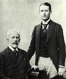 220px-tchaikovsky_and_bob_davydov