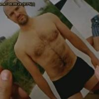 Гей филмотека - L'ennemi naturel (2004)