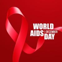 Денят за превенция на ХИВ - нека да се наслаждаваме на живота без ХИВ!