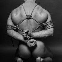 БДСМ / BDSM какво е това и колко гей хора го практикуват?