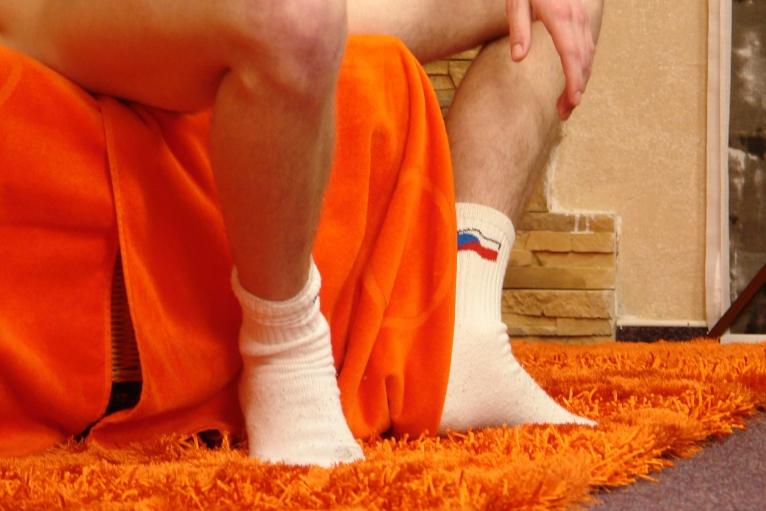 Czech_2010_03_23_Porn10
