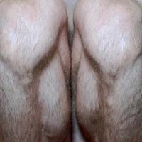 Секси детайли. Мъжки детайли. (част 2)
